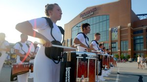 join-a-drum-corps