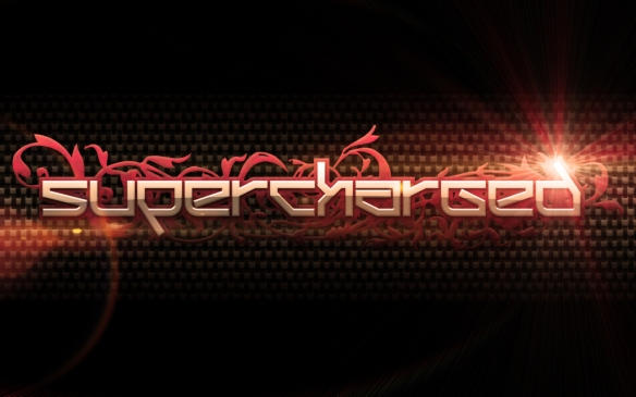 supercharged-logo